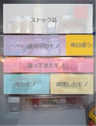 冷蔵庫ゾーン分け.jpg