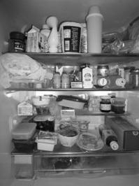 冷蔵庫整理収納0.jpg